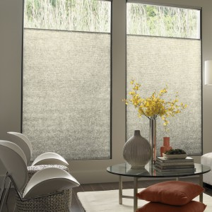 honey comb blinds (1)