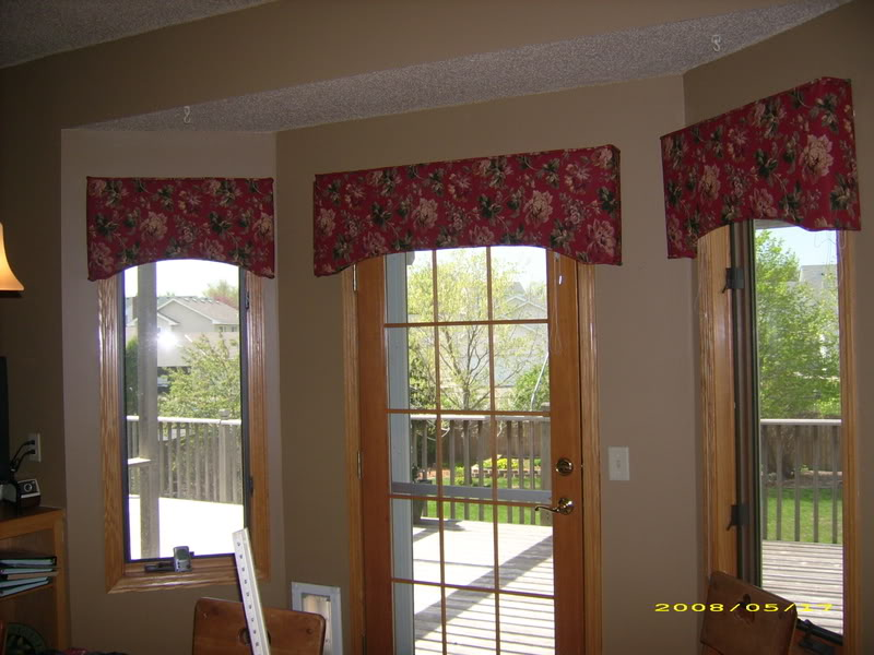 & Western Window Coverings Limited. u2013 Recent Works